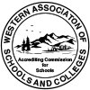 Accrediting Commission for Schools, Western Association of Schools and Colleges